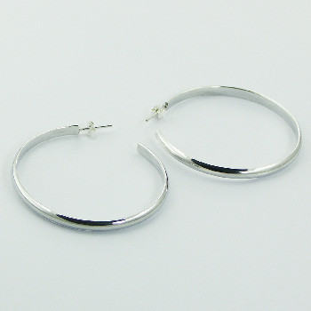 Large-925-Sterling-Silver 2