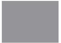 VDM Jewellery Logo